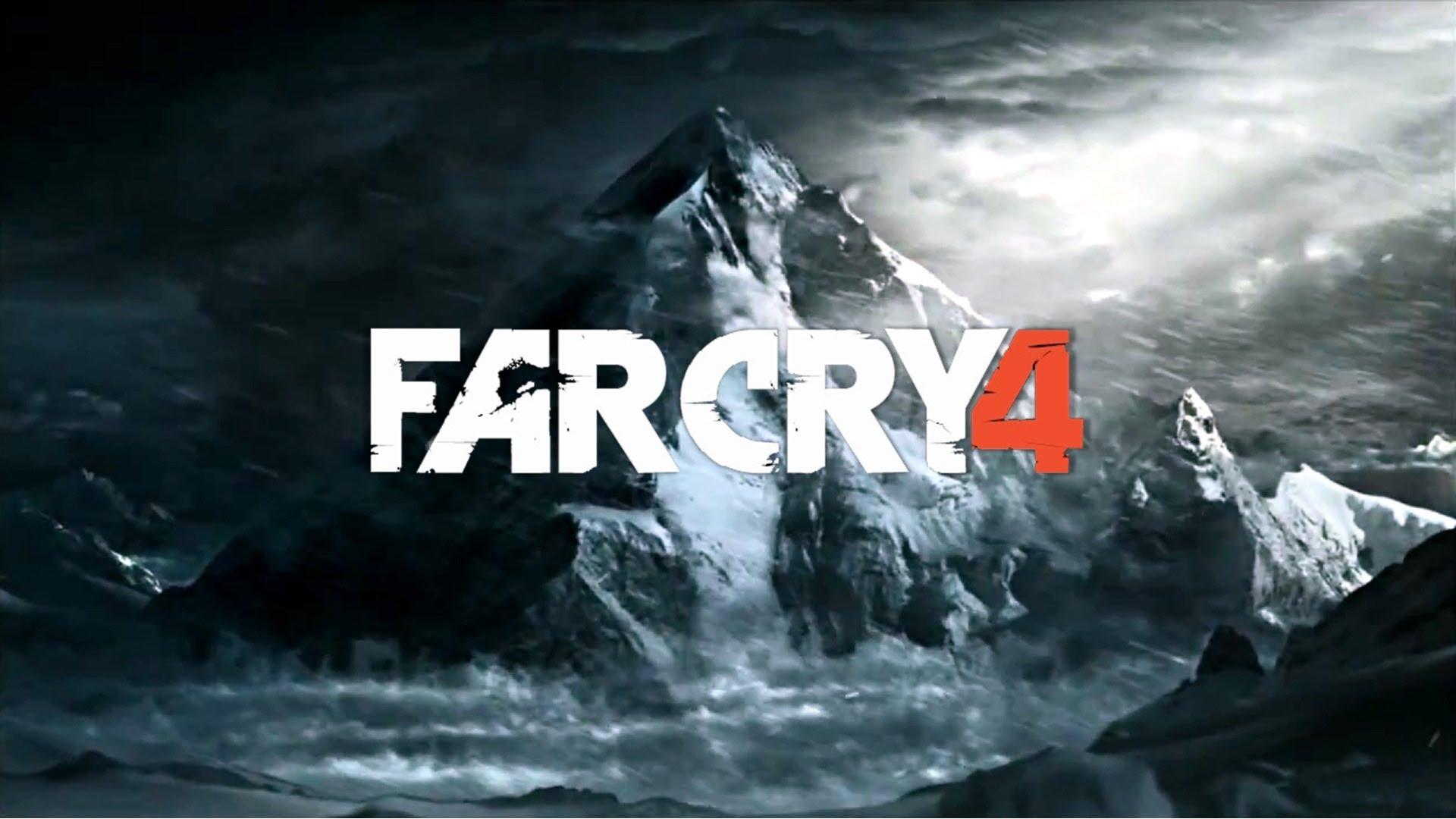 Farycry 4 PC Cdkey auf Tiefstand!