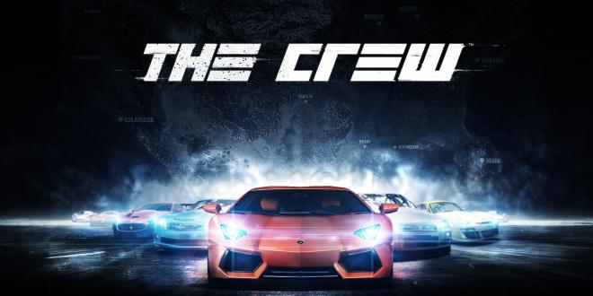 The Crew PC Spiel zum besten Preis zu Weihnachten