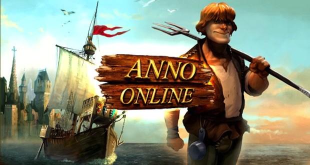 Anno Online Download