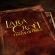 Lara Croft – Temple of Osiris CD Key Angebot