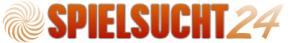 Spielsucht24 – Top Spiele zu Top Preisen