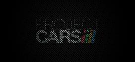 Project Cars CD Key PC Spiel kaufen