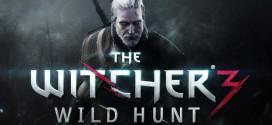 The Witcher 3 Wild Hunt kaufen als CD Key