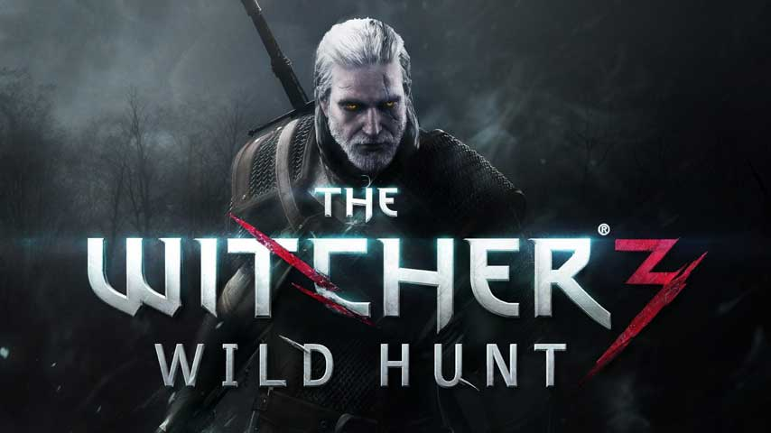 The Witcher 3 Wild Hunt kaufen als CD Key