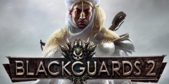Blackguards 2 kaufen CD Key Download