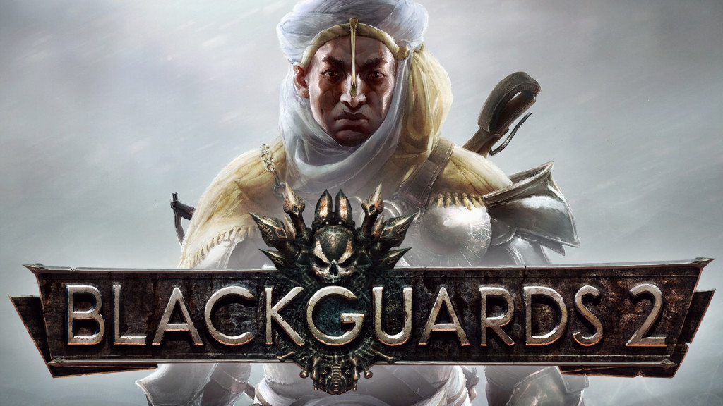 Blackguards 2 kaufen CD Key Download