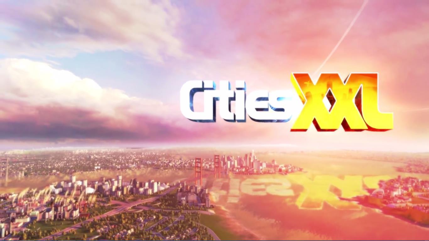 Cities XXL CdKey Preis vergleichen und kaufen