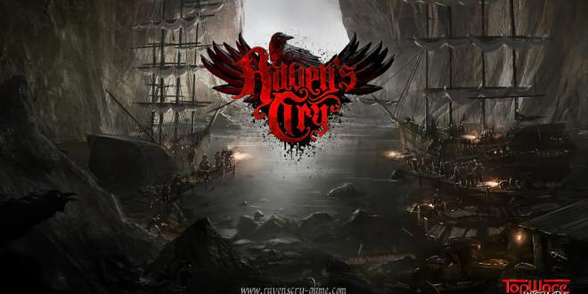 Ravens Cry CDKey Shop kaufen
