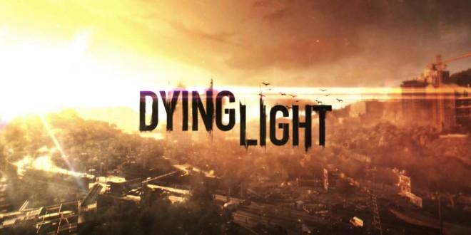 PC Spiel Dying Light CdKey Kauf