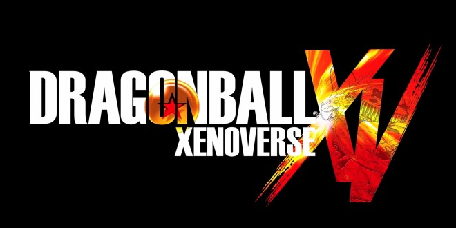 Dragon Ball Xenoverse CdKey günstig