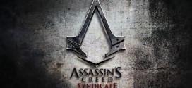 Assasins Creed Syndicate CD Key Angebot