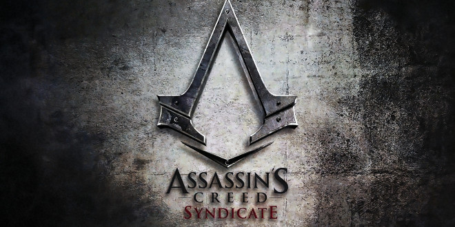 Assasins Creed Syndicate CD Key Angebot