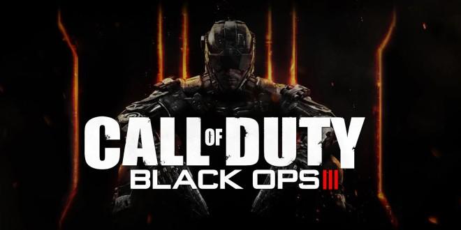 Call of Duty Black Ops 3 jetzt sichern zum besten Preis
