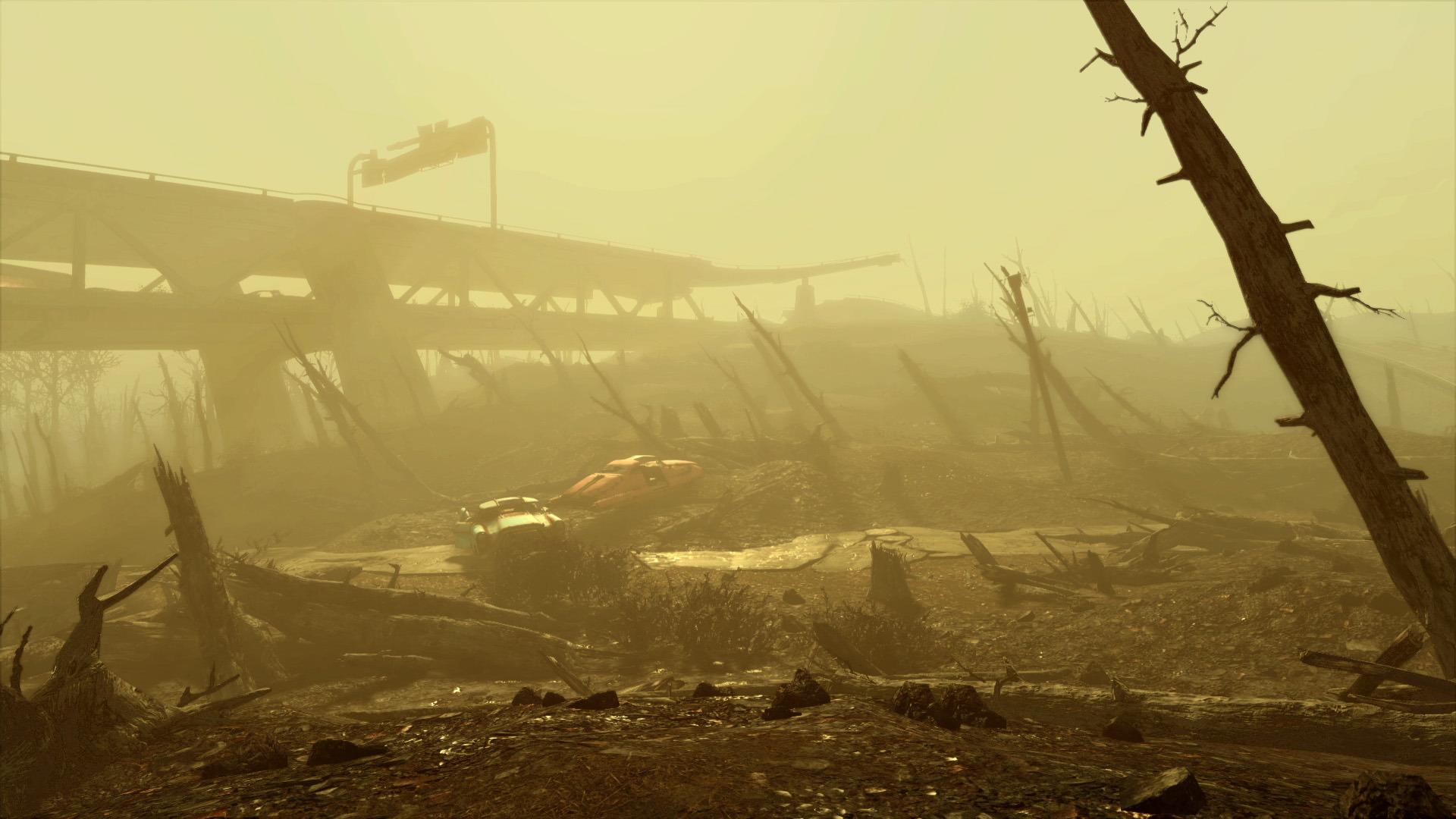 Fallout 4 – Best Preis Garantie – jetzt zuschlagen