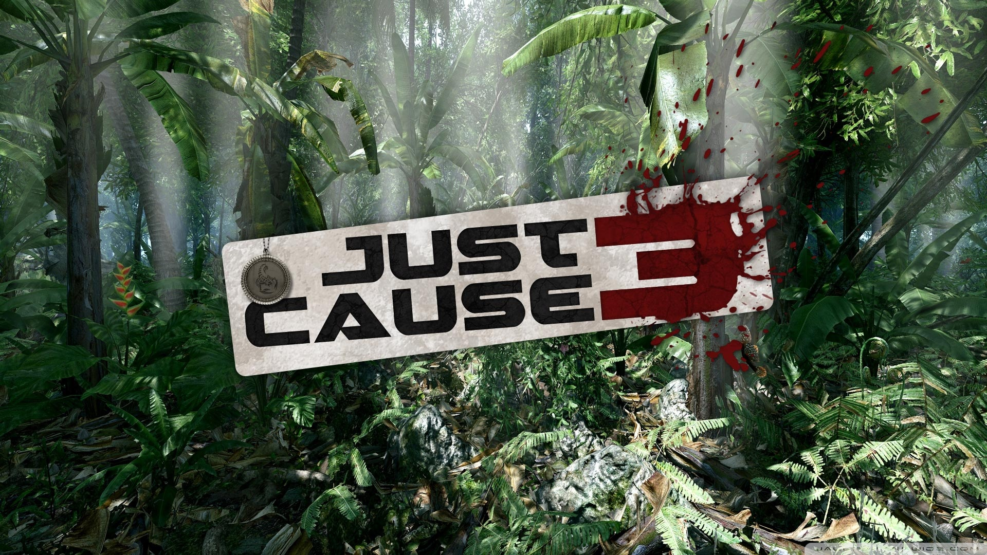 Just Cause 3 cd key kaufen