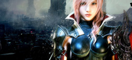 Final Fantasy 13 – Lightning Returns PC CD Key Preisvergleich