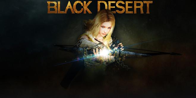 Black Desert Online CD Key Preisvergleich