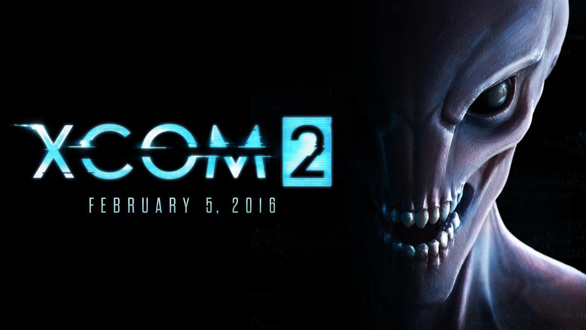 XCOM 2 PC CD KEY kaufen