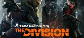 The Division Tom Clancy`s Kaufen & Downloaden