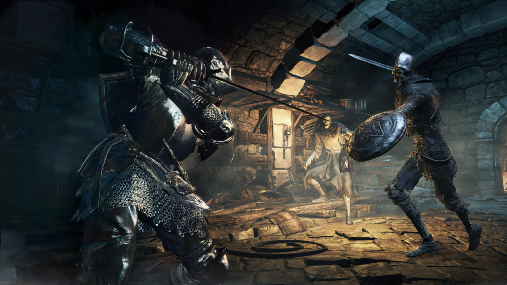 Ds3 buy kaufen pc cdkey download