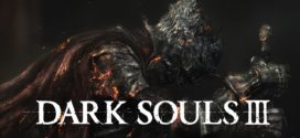 Dark Souls 3 Top Preis CDkey PC Deal