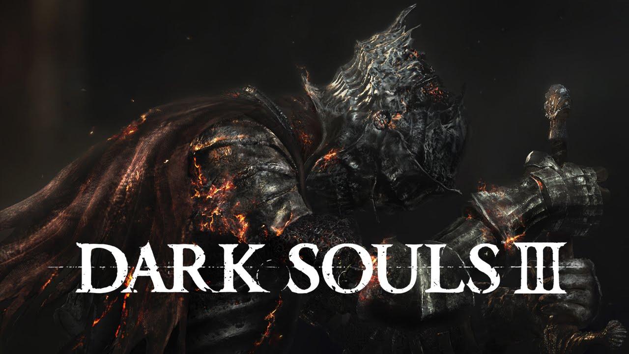 Dark Souls 3 Top Preis CDkey PC Deal