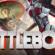 Battleborn Kaufen CD Key zum Bestpreis