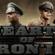 Hears of Iron 4 CDKey zum besten Preis kaufen