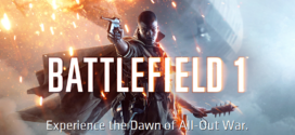 Battlefield 1 BFO Gameplay Footage E3 2016