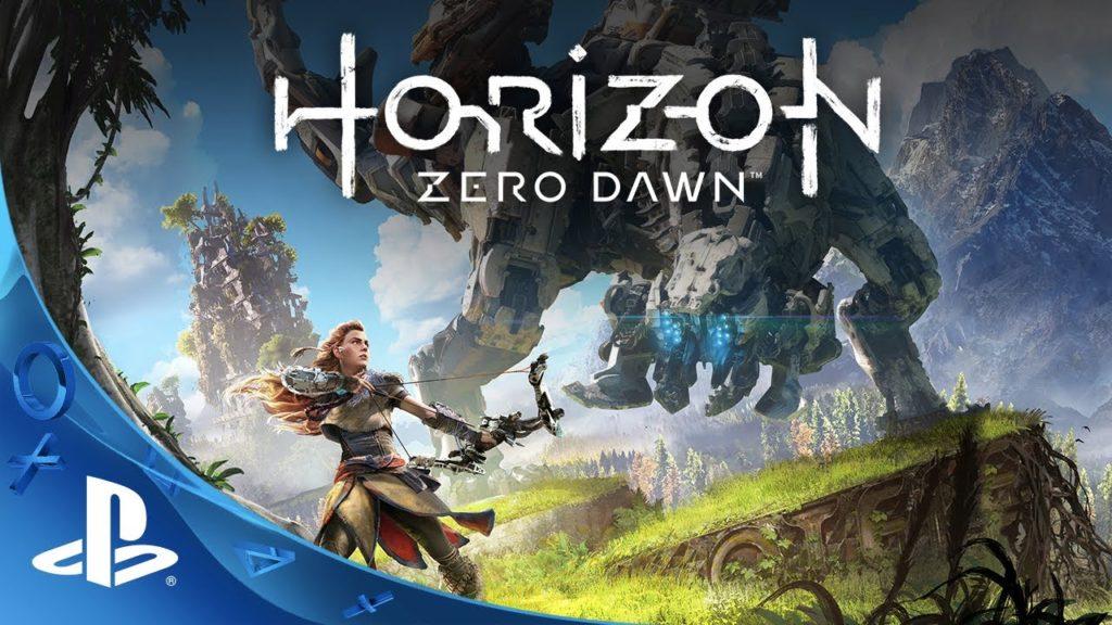 horizon_zero_dawn_buy_kaufen_cdkey_download_release_steam_3_ps4