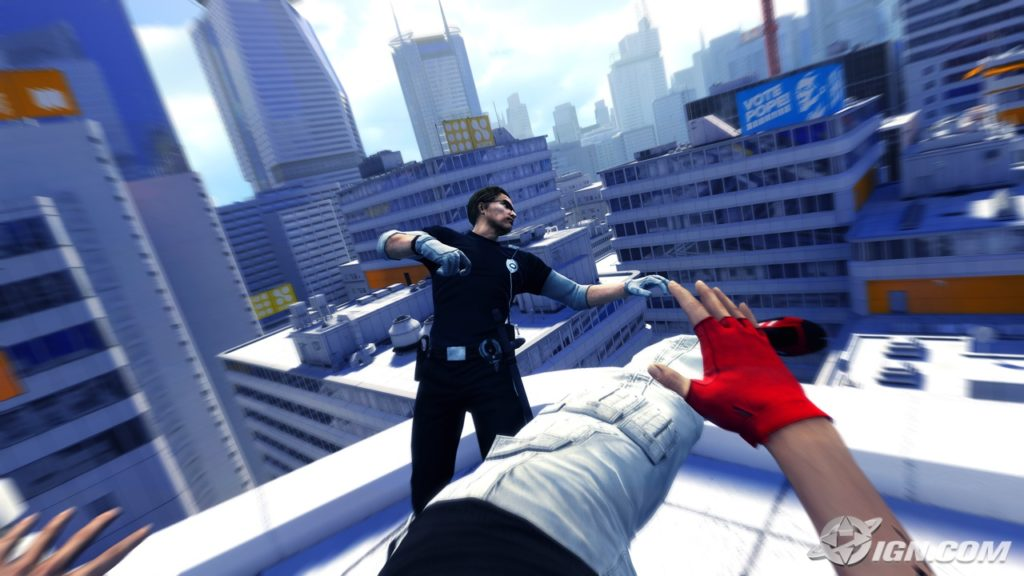 mirrors-edge-catalyst_steam_download_Preisvergleich