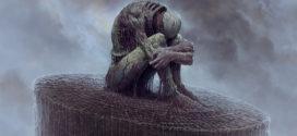 Scorn – Horror PC Spiel David Cronenberg Greenlight