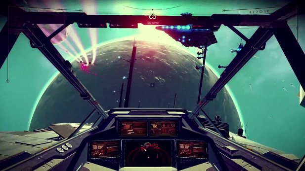 No Mans Sky kaufen Key Steam cheap order shop download pc ps4
