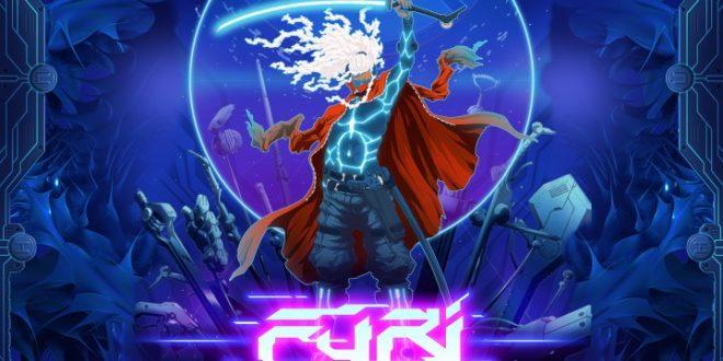 Furi kaufen als Key Steam – Preisvergleich