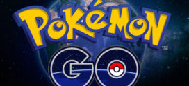 Pokemon Go – Android APK Download Deutschland