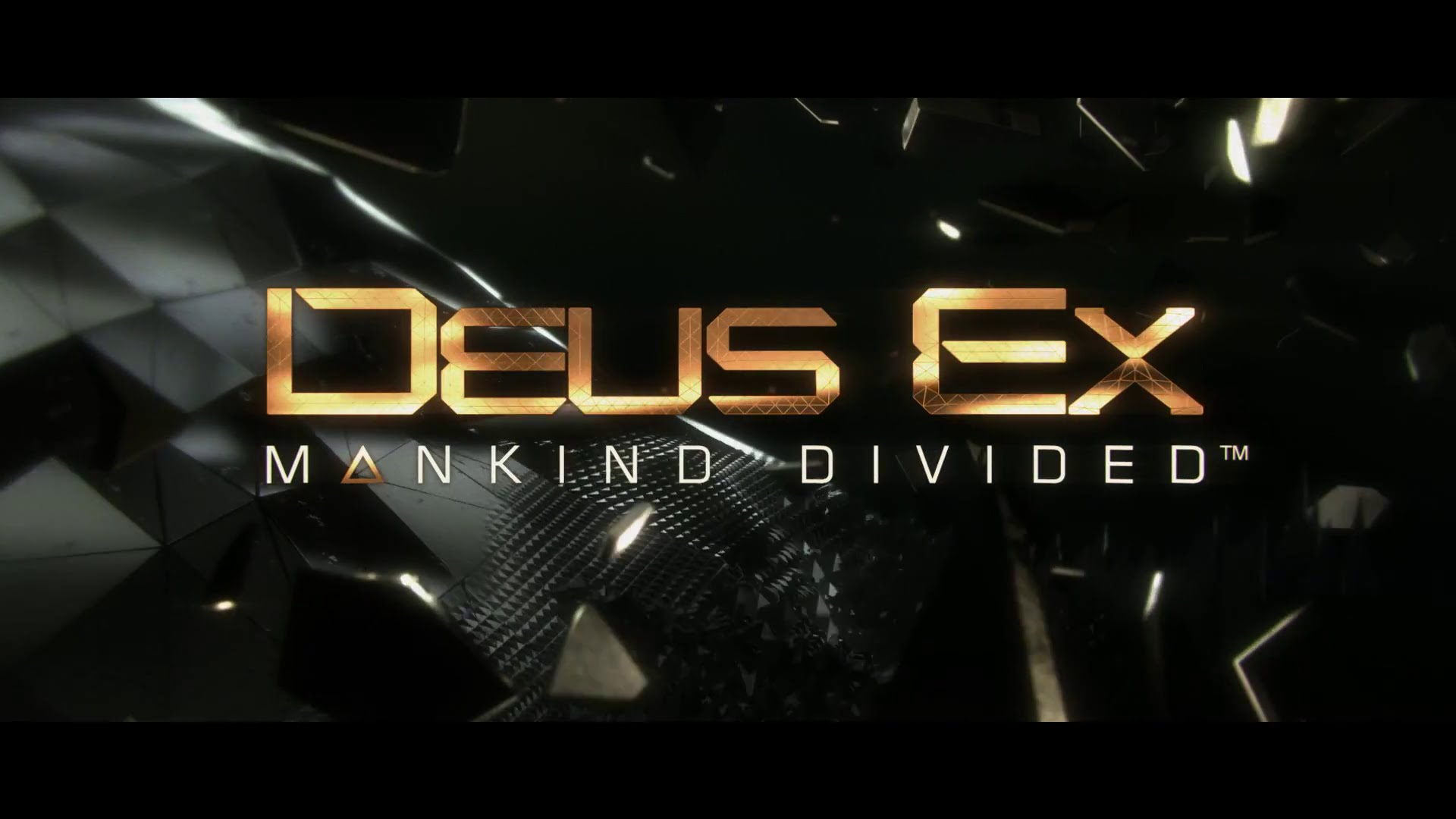 Deus Ex Mankind Devided CDKey Steamkey Download