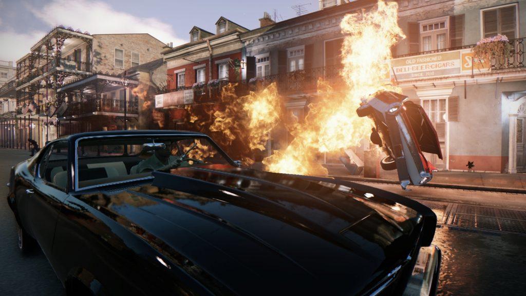 Mafia-3-Screenshot-gameplay-Preischeck-dann-kaufen