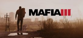 Mafia 3 kaufen als CD Key im Preisvergleich