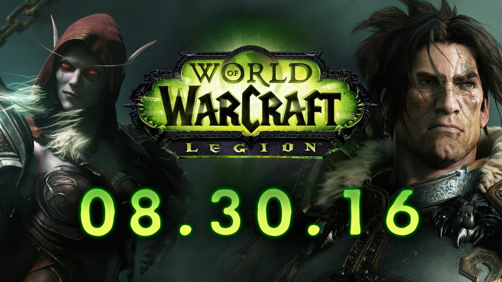 World_of_Warcraft_Legion_August_30[1]