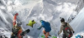 Steep Ubi Soft Weihnachtsknaller Deal