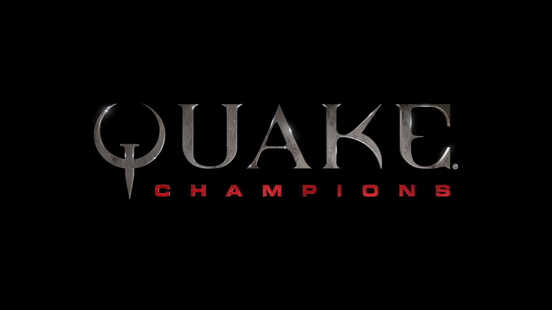 Quake Champions CD Key kaufen