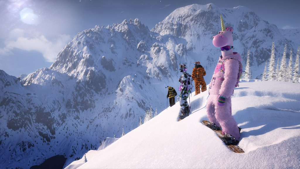 steep-game-fun-costumes-cd_key_download_pc_key