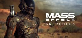 Mass Effect Andromeda kaufen – CD Key – Top Deal