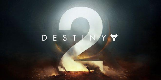Destiny 2 kaufen – CD Key Download