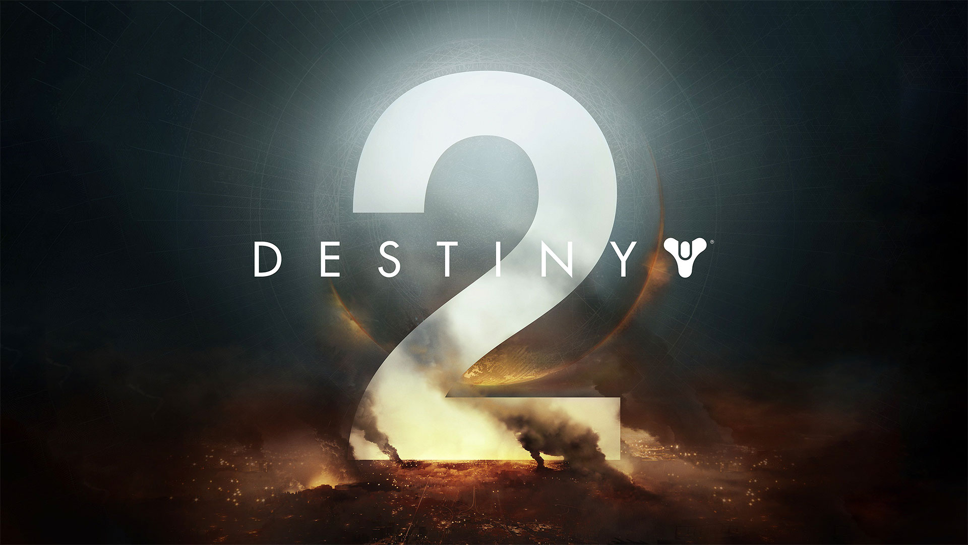 Destiny 2 kaufen – CD Key Download
