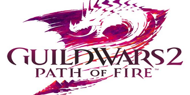 Guild Wars 2 – Path of Fire CDKey Preisvergleich