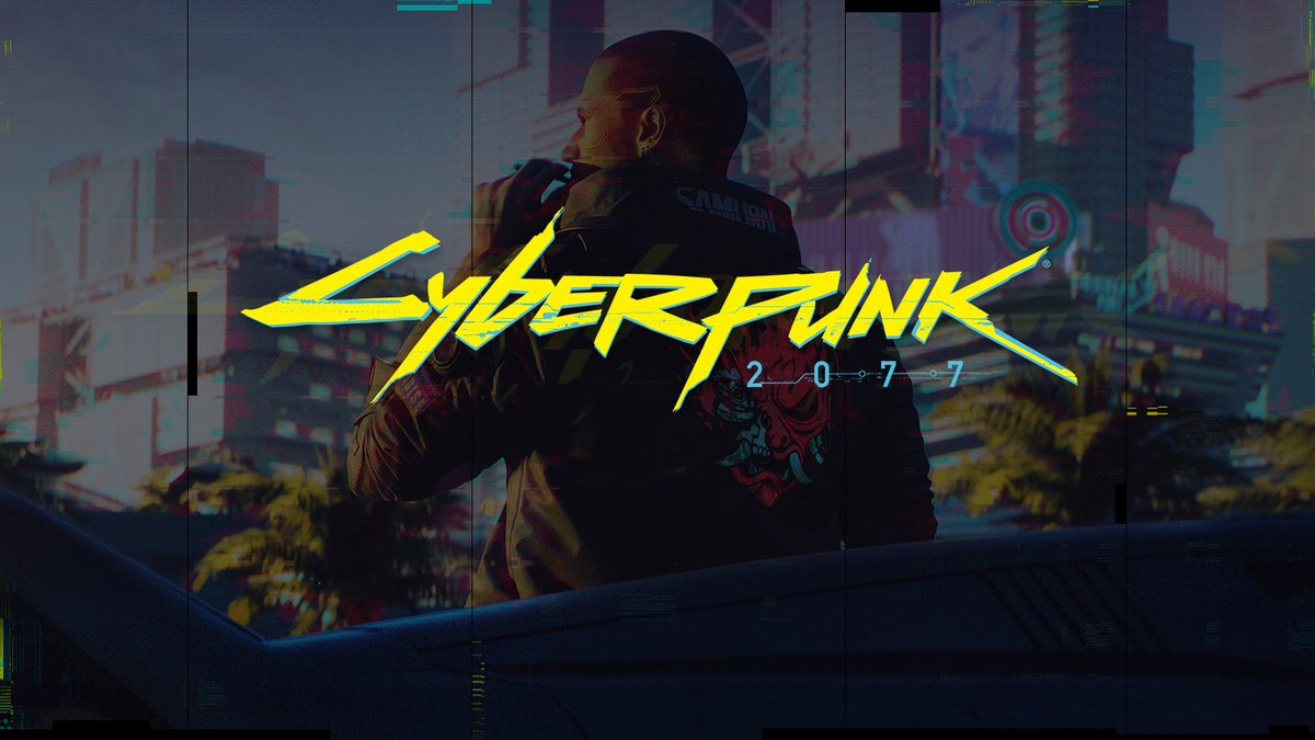 Cyberpunk 2077 CD Key kaufen – Jetzt vorbestellen