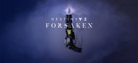 Destiny 2 Forsaken CDKey zum Top-Preis