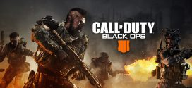 Call of Duty 4 Black Ops Cd Key im Store-Preis-Check
