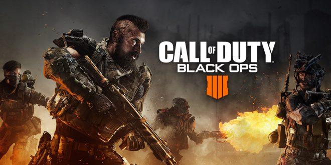 Call of Duty 4 Black Ops Cd Key im Store-Preis-Check